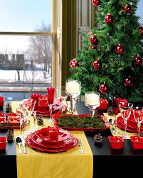 Kitchen Christmas Tree Ideas Kitchen Christmas Tree Ideas Kitchen Christmas Tree Ideas View