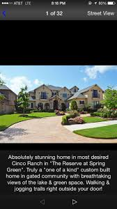 99 best tx style homes images on pinterest houston architecture