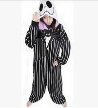 Jack Skeleton Halloween Costume Compare Prices Skeleton Halloween Costumes Shopping Buy