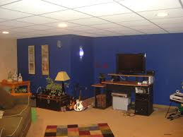monday morning blues picking a paint color for our master the