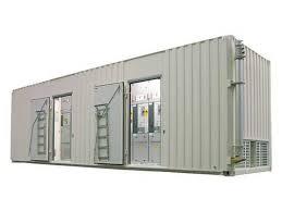 electrical house wiring materials dolgular com