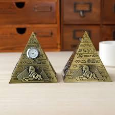 popular pyramid home decoration pharaoh buy cheap pyramid