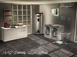 sims 3 bathroom ideas 122 best the sims 4 buying objects images on the sims