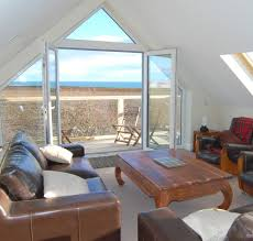 the east fife letting company self catering holiday