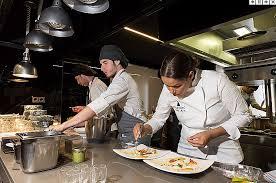 chef de cuisine bruxelles comi de cuisine best of chefs mis de cuisine hd wallpaper pictures