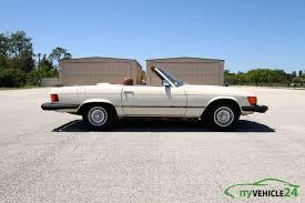 classic mercedes convertible 1979 mercedes benz 450 sl convertible o 062