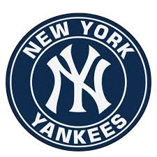 new york yankees coloring pages eliolera com