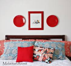 how decorate my home decorate my home part 12 decorate with plates make it and love it
