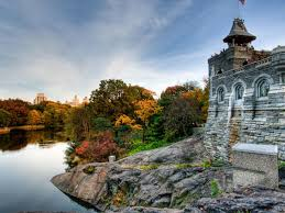 New York Natural Attractions images 20 best manhattan attractions from central park to the met jpg