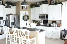 decorative kitchen cabinets over kitchen cabinet decor iapcon2015hyd com