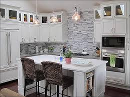 thomasville kitchen islands kitchen thomasville furniture outlet kitchen carts and islands