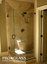 Shower Door Styles Uncategorized Shower Door Styles In Beautiful Glass Shower
