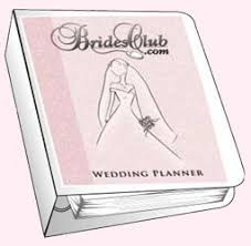 free wedding planner binder free wedding planner from bridesclub find wedding vendors
