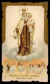 27 best purgatory images on pinterest catholic prayers catholic