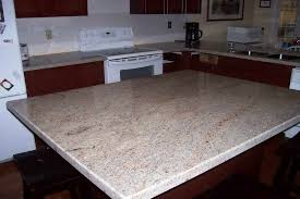 Ideas For Care Of Granite Countertops Stylish Ivory Granite Countertops Home Ideas Collection