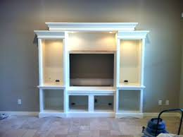wall unit plans diy entertainment unit wall units large entertainment center plans