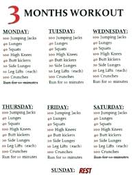 home work out plans work out plans for home home workout plan new week no gym home