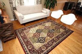 Area Rugs Ta Area Rugs For Living Room Pinterest Rug Placement Wonderful On