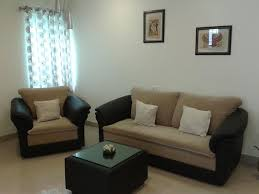 Living Room Lighting Chennai La Celeste Service Apartments Chennai India Booking Com