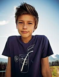 20 boys hairstyles ideas to look cool feed inspiration