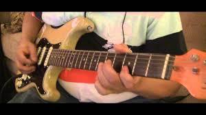 edie brickell u0026 the new bohemians what i am guitar play along