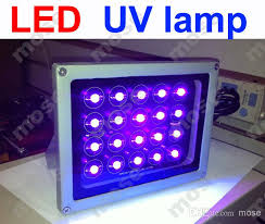 led uv light bulbs professional 100 work professional led uv l loca glue uv gel