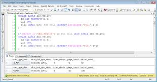 Joining Tables In Sql A Join A Day U2013 The Hash Join Sqlity Net