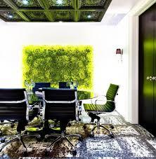 design your home toronto interior design group inc linkedin