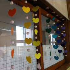 window decorations windows things for windows decorating 25 best ideas about
