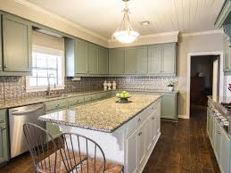 Design A Kitchen by Kitchen Kitchen Depot New Orleans Home Depot Kitchen Design