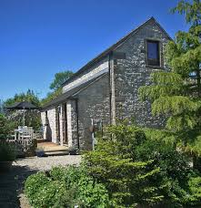 late availability july u0026 august in cranberry cottage blakelow