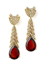 contemporary jewellery london masterpiece london 2017 dealer page on fair grima vintage