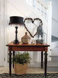 vintage home decorating ideas vintage decor ideas vintage decorating ideas for house the new
