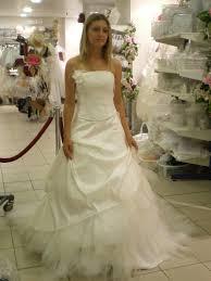 robe de mariã e chez tati les mariees de chez tati page 32 mariage forum vie pratique