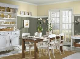 dining room ideas inspiring set up u2013 for the dining room u2013 fresh