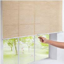 Ikea Window Blinds And Shades Affordable Cordless Window Shades From Ikea Bruddans Shades