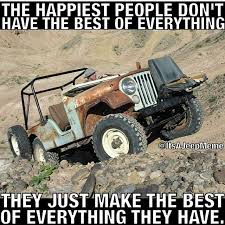 Off Road Memes - 290 best jeep meme images on pinterest cars jeep humor and jeep stuff