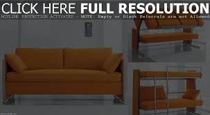 Couches That Turn Into Beds Sofa Bed Ok Sofa Turns Into Bunk Bed Bunks Twin Over Twin
