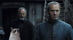 Stannis Baratheon Memes - game of thrones season 5 episode 1 recap the wars to come
