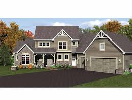 158 best floor plans images on pinterest country house plans