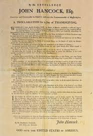 wallbuilders llc 1781 hancock thanksgiving proclamation pr05