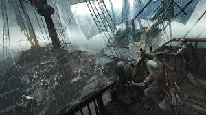 Video Game Flags Assassin U0027s Creed 4 Black Flag U2013 Pirate Gameplay Video Naval