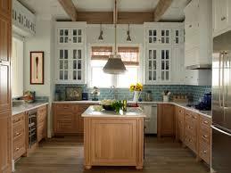 kitchen classic interiors blog