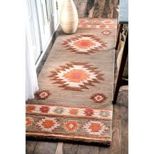 6 X9 Area Rugs by Outdoor Rug 12x12 Area Rugs Turquoise Area Rug Solid Turquoise