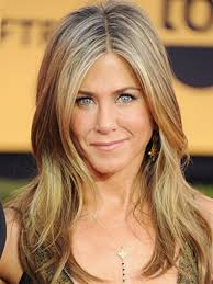 what is the formula to get jennifer anistons hair color how to get rid of dark spots wrinkles allure
