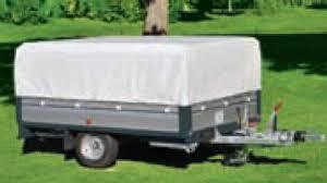 tenda carrello carrelli tenda conver montana e tucano foto prezzi e