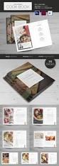 best 25 cookbook template ideas on pinterest clean book