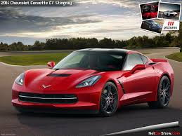 mustang stingray 2014 2014 stingray vs 2013 mustang 5 0 vs z06 s vs cops ls1tech
