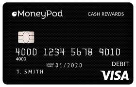 prepaid money cards how to deposit at online casino gamblers casino