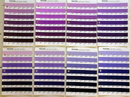 shades of purple color how to dye hair purple from blonde black and brown style easily
